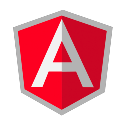 http://kliant.com/angular_js_icon.png